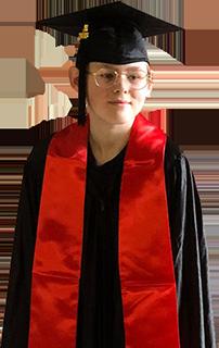 dylan-graduation